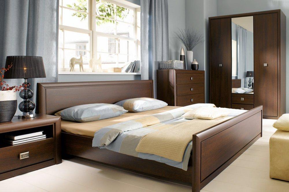 Спальня Коен (Гербор) купити зі складу в Києві - АКЦІЯ  знижки до 40% 38e950daed136